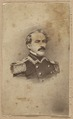 Robert E. Lee in uniform 1846.tif