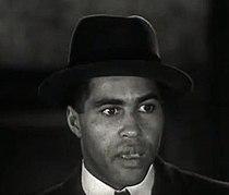 Robert Earl Jones in Lying Lips.jpg