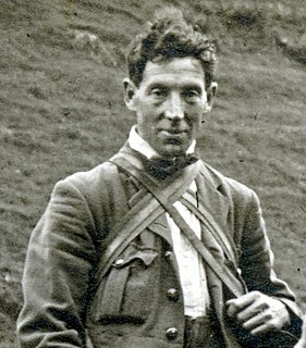Robert M. Adam Scottish photographer and botanist