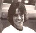 Robert Piest (1963-1978) as a high school freshman.png