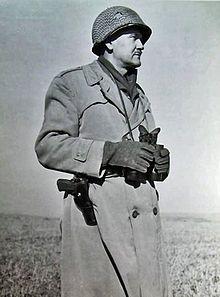 ロバート・グロウ - Wikipedia