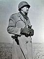 Robert W. Grow.jpg