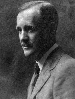 Robert D. Farquhar
