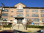 Robinson school PS 3 Bayonne jeh.jpg