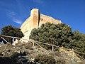 Rocca di Sillano.jpg