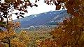 Roccacaramanico - panorama autunnale.jpg