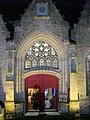 Rochefort-en-Terre – église Notre-Dame-de-la-Tronchaye (01).jpg