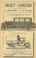 Rochet Schneider - publicité 1929.png