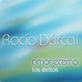 Rocio Durcal Amor Eterno.png
