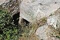 Rock-carved tombs at Bayt Nattif.jpg