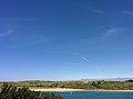 Rock-cornwall-england-tobefree-20150715-153823.jpg