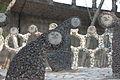 Rock Garden, Chandigarh-statues 2.jpg