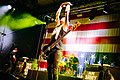 Rock am Beckenrand 2017 Anti Flag-20.jpg