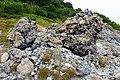 Rocks - Mount Osore - Mutsu, Aomori - DSC00501.jpg