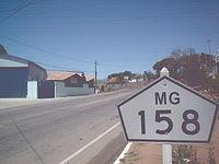 Rodovia mg158 itanhandu1.jpg