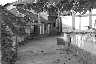 Roha - Roha in the 1970s