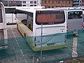 Rohanský ostrov, autobus ZDS Psota 40.jpg