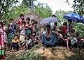 Rohingya displaced Muslims 028.jpg