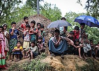 Rohingya displaced Muslims 028.jpg