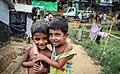 Rohingya displaced Muslims 031.jpg