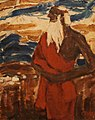 Rohlfs - Moses Seeing the Promised Land.jpg