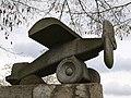 Rohozno, pomník, detail.jpg