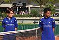 Roland Garros ballkids (27353201751).jpg
