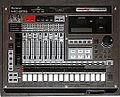Roland MC-808 Sampling Groovebox.jpg