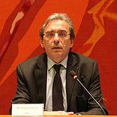 Élections municipales à Strasbourg — Wikipédia