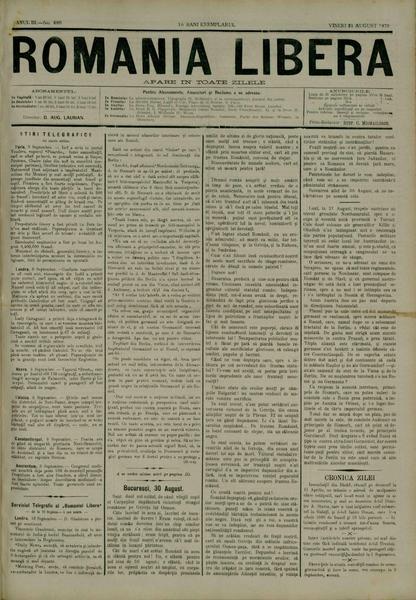 File:România liberă 1879-08-31, nr. 0680.pdf