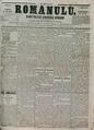 Românul 1861-11-04, nr. 308.pdf