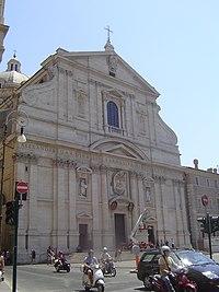 Roma-chiesadelgesu03.jpg