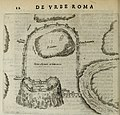 Roma vetus ac recens, utriusque aedificiis ad eruditam cognitionem expositis (1725) (14753337196).jpg