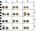 Roman coin hoard (FindID 607141-473988).jpg