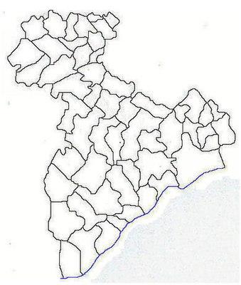 Format Harta De Localizare Romania Giurgiu Wikipedia