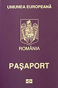 Romanian New Passport 2019.jpg