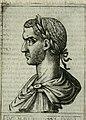 Romanorvm imperatorvm effigies - elogijs ex diuersis scriptoribus per Thomam Treteru S. Mariae Transtyberim canonicum collectis (1583) (14788087993).jpg