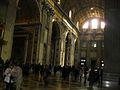Rome - Vaticano 2013 019.jpg