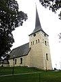Romfartuna kyrka 3719.jpg