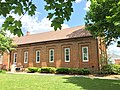 Romney Presbyterian Church Romney WV 2015 05 10 14.JPG