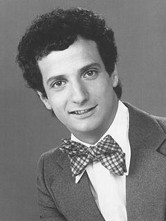 Ron Palillo American actor and teacher