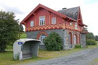 Ronglan stasjon 1.jpg