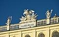 Roof decoration of Schönbrunn palace 10.jpg