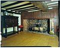 Room from the Hart House, Ipswich, Massachusetts MET ADA3698.jpg