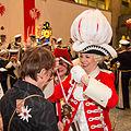 Rosenmontagsempfang der Oberbürgermeisterin von Köln, 2016-6854.jpg