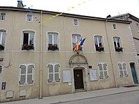 Rosières-aux-Salines (M-et-M) mairie.jpg