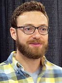 Ross Marquand (cropped).jpg