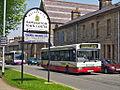 Rossendale Transport bus 121 (S121 KRN), 6 May 2008 (1).jpg