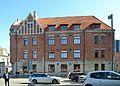 Rotermanni tehase direktori elamu-kontorihoone koos väravaga, 1910-1911 (1).jpg