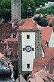 Rothenburg ob der Tauber, Siebersturm, 08-2014-002.jpg
